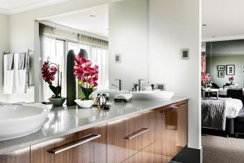 ABBEY ROAD DALE ALCOCK DISPLAY HOMES PERTH BATHROOM 1920X670PX